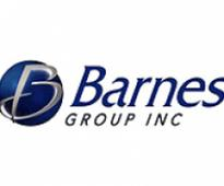 Barnes Group Inc. (B) Receives $41.00 Consensus Price Target from Brokerages
