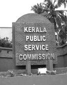 HC hearing against Kerala Public Service Commission chairman pending