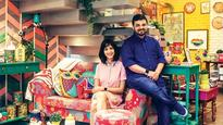 How Chumbak is building a design-led lifestyle brand