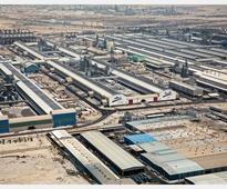 Bahrain's Mumtalakat records $487m gross profit