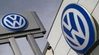 Volkswagen on track one year after 'Dieselgate' blow
