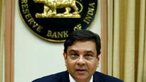 RBI produces a no-action policy to end 2017, but what does 2018 hold in store?