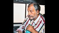 Maoist leader Kobad Ghandy acquitted of terror charge, convicted for cheating, forgery