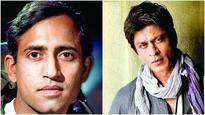 SCOOP: Shah Rukh Khan to start Raksh Sharma's biopic 'Salute' this September