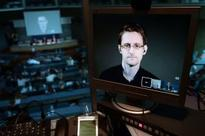 Obama should pardon Edward Snowden before he leaves office