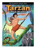 DVDs: Zootopia Zings; Sinatra Sings; Damon Stings