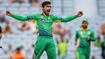 Muhammad Aamir mulls Test retirement to prolong limited overs career