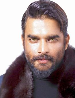 Madhavan to star in the Tamil remake of Charlie