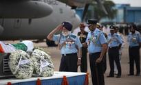 IAF Marshal Arjan Singh: See rare photos from the archives