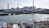 Fukushima operators grapple with cooling problems