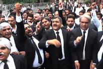 Quetta tragedy: Pakistan Bar Council announces countrywide strike