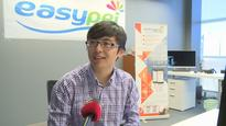 There's an app for that: new tech aims to help newcomers to P.E.I.