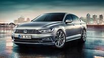 Volkswagen Tiguan and new Passat coming to India in 2017
