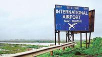 GVK appoints Zaha Hadid Architects to design Navi Mumbai International Airport