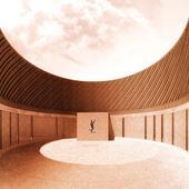 yves saint laurent museum to open in marrakesh in autumn 2017