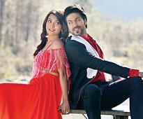 Arun sagar sets the stage for Yash-Radhika wedding