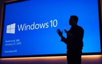 Windows business shows signs of recovery but what next for Microsoft?