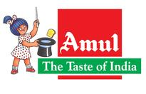 To raise milk processing capacity Amul set to invest Rs 2,500 crore