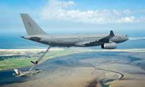 Netherlands, Luxembourg agree joint A330 MRTT buy
