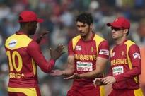 New-look Zimbabwe have their task cut out