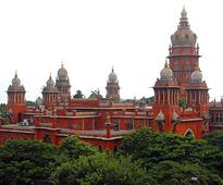 Madras High Court hears plea seeking stay on single-window counselling for engineering admissions