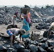 Rise in offtake in June fails to cheer Coal India