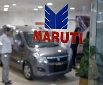 Maruti Swift, Hyundai i20, Volkswagen Polo: Car makers offer year-end discounts on top models