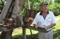 Solomon Islands hoping to attract WWII enthusiasts to Guadalcanal battleground