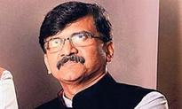 Appointing Aney as AG akin to appointing Hafeez Saeed as Pak HC, says Sanjay Raut