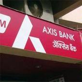Consumer forum directs Axis Bank to pay Rs 25K to Mohali resident