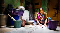 New strategies to reduce informality in domestic work