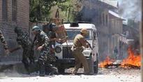 Fidayeen attacks are increasing. Is there a shift in Kashmir militancy?