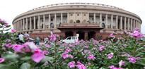 Kerala MPs to raise in parliament scaling down of Central investment in state