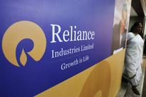 India's Reliance March oil imports up 22pc y/y