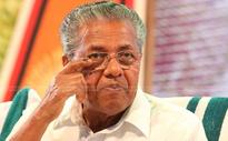 Political leaders condemns 'attack' on Yechury