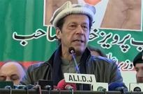 Imran Khan inaugurate work on 84MW hydel power project in Kalam
