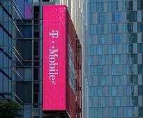 T-Mobile quarterly results top estimates as subscribers grow