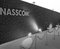 10 Must Attend Sessions at NASSCOM ILF 2016