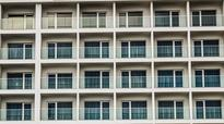Indian government working on guidelines for accommodation aggregators