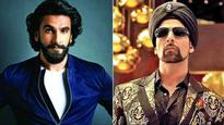 Why Ranveer Singh opted out of 'Singh Is Kinng' sequel? Find out