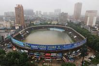China floods leave more than 120 dead, scores missing, state media says