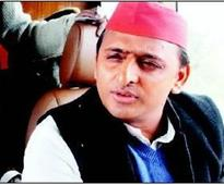 Akhilesh not serious even in his actions, says Rajbhar