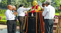 DRDO pays tribute to Dr Kalam on his 85th birth anniversary