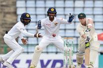 As It Happened: Sri Lanka vs Australia, 1st Test, Day 5