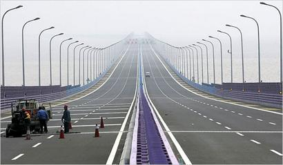 Allocation for highways hiked by 12% to Rs 64,900 crore