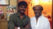 Here's what Rajinikanth said after watching 'Remo'