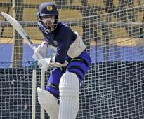 Cricket LIVE Score, Board President's XI vs Sri Lanka, warm