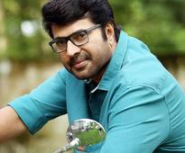 Shafi-Rafi duo to work with Mammootty in their next