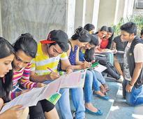 Delhi University extends last date for foreign students to May 31