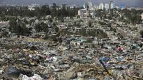 Landslide at largest garbage dump in Ethiopia kills at least 46